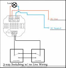 wiring single pole switch multiple lights brilliant light wiring single pole switch multiple lights light · single pole switch diagram
