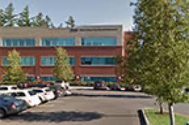 Gastroenterology Clinic In Portland Gastroenterologists In
