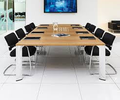 large office tables. Boardroom Tables Large Office N