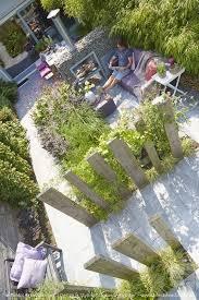Small Picture Best 20 Small garden design ideas on Pinterest Small garden