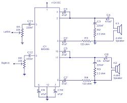 stereo amplifier circuit diagram 9 volt amplifier circuit diagram stereo amplifier circuit diagram 9 volt amplifier circuit diagram data wiring diagrams