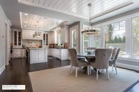 Ravishing Woven Dining Room Chairs Stair Railings Decor Ideas New Woven Dining Room Chairs