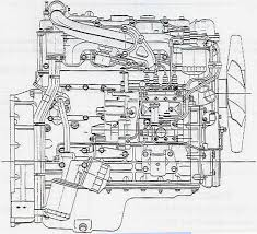 first diesel nkr be archive cummins bt diesel first diesel nkr 200 4be1 archive cummins 4bt diesel conversions forums