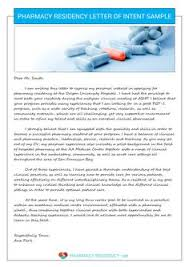 pharmacypersonalstatement net our pharmacy school   pharmacyresidency net pharmacy residency letter