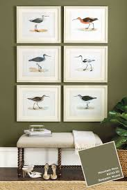 Foyer Wall Colors 83 Best Paint Colors For The Home Images On Pinterest