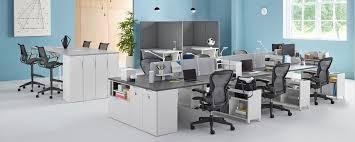 studio office furniture. layout studio office furniture herman miller