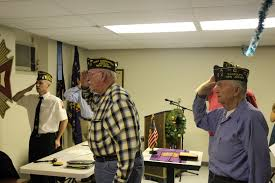 six randolph students earn scholarships from vfw for patriotic  1cb97d564e29881248a4 8782 jpg
