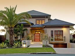 Real Home Design
