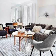 living room side chairs. big living room with grey couch and double arm chairs side chair round coffee i