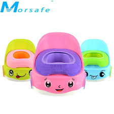 car seats potty training car seat brand kids portable toilet urinal baby children cartoon shape