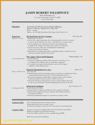 How To Format A Resume New Sequential Format Resume Free Juvecenitdelacabreraco Web Designer