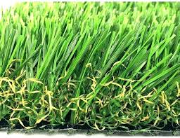 rug that looks like grass rug that looks like grass home outdoor grass rug indoor and