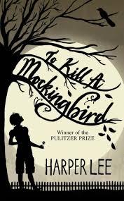 to kill a mockingbird by harper lee paperback barnes noble acirc reg