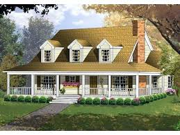 country style houses plan find unique house plans home plans and floor country style house plans
