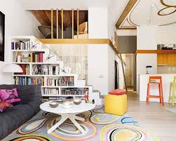 Brilliant Retro Interior Design Fascinating Retro Interior Design Beautiful  Home Decor Ideas