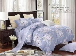 high quality bedding.  High 3d Flower Printed Modern Bed Sheet Sets Luxury Wedding High Quality Bedding  Set King Size 100 To High Quality Bedding L