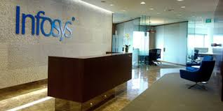 infosys interview questions and tips ambitionbox