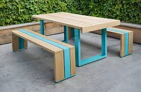 stylish outdoor furniture. stylish outdoor table set furniture d