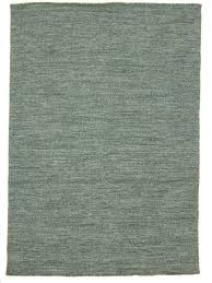 wool rug wellington olive grenn