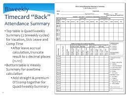 Bi Weekly Hour Calculator Mozo Carpentersdaughter Co