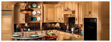 Kitchen Remodeling Cleveland Set Unique Ideas