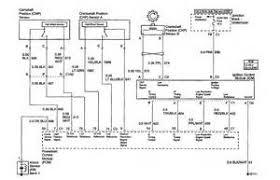 2003 pontiac montana stereo wiring diagram images 2003 pontiac montana radio wiring diagram 2003 wiring