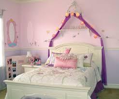princess theme bedroom.  Princess Girlu0027s Princess Themed Bedroom With Theme B