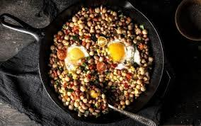 Ask The Dietitian Whats The Best Carb Protein And Fat