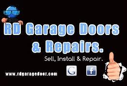 garage door repair companyGarage Door Repair Newton  RD Garage Door Repair  Boston Metro