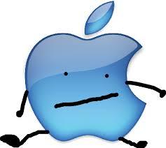 green apple logo png. apple-logo-png-transparent.png green apple logo png