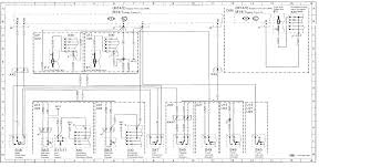 568b wiring diagram diagrams pictures 568b 568a 568b wiring diagram