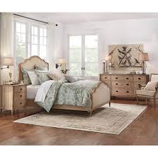 home decorators collection nightstands bedroom furniture the