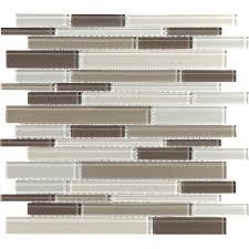 Kitchen Tile Backsplash Lowes Lowes Glass Tile Backsplash Roselawnlutheran