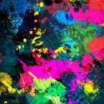 ... Beautiful Fantasy Colorful Art Abctract Iphone 5 Hd Wallpapers In High  Definition Iphone Wallpapers ...