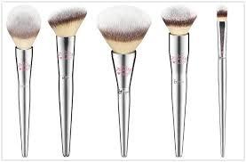 oval makeup brush ulta. it brushes for ulta live beauty fully 206 211 212 225 227 powder blush concealer oval makeup brush ulta s