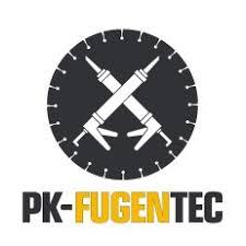 Einfach nur Mega 👍 - PK Fugentec GmbH damit die Welt nicht aus den Fugen  gerät