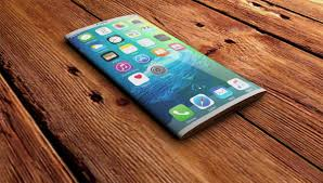 iphone 10 price. iphone 8 price in india | usa plus features iphone 10 i