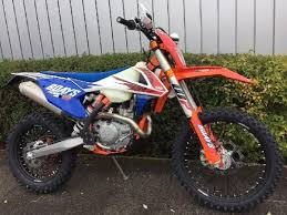 2018 ktm 500 6 days. exellent 500 ktm 500 exc six days enduro new 2018 6 limited stock  8599 for with ktm days