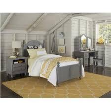 lake cabin furniture. NE Kids Lake House Twin Payton Standard Bed Lake Cabin Furniture