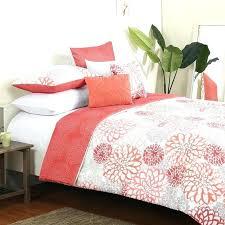 summer bedding sets summer bedding ideas c and gold bedding c bedding sets for summer double summer bedding sets