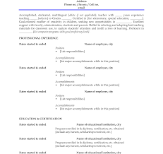 Appealing Cover Letter Teaching Assistant Photos Hd Best Ideas Of