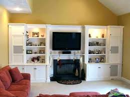 tv over fireplace ideas mounted over fireplace ideas over fireplace ideas planning for mounting over fireplace