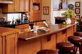kitchen counter top design inspiring fine kitchen countertop decor