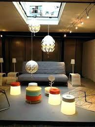 ikea white pendant light pendant lamp pendant lamp home design pendant lamp white copper pendant