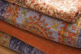 our exclusive indian bedding collection