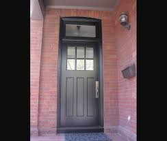 single front doorsFront door entrances  Design Ideas  Decor