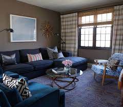 blue living room ideas. Remodelling Your Home Design Studio With Nice Modern Blue Decorating Ideas Living Room And Become Amazing R