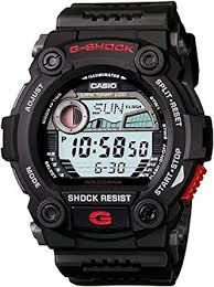 casio g shock men s quartz watch black dial digital display casio g shock men s quartz watch black dial digital display and black resin strap