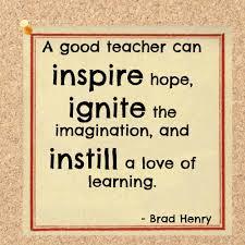 Do You Remember Your Favorite Teacher Quotes Teacher Teach