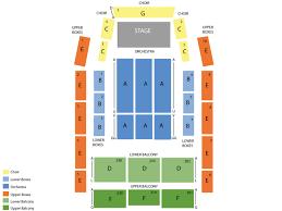 North Carolina Symphony Tickets At Meymandi Concert Hall Progress Energy Center On May 1 2020 At 8 00 Pm